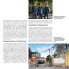 HKL MIETPARK MAGAZIN   Frühjahr 2017 - Page 5