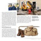 HKL MIETPARK MAGAZIN   Frühjahr 2017 - Page 7