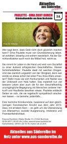 Jahresplaner - Page 7