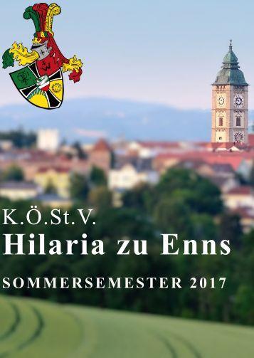 Hilaria_Semesterprogramm