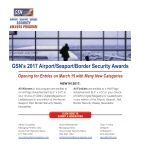 Government Security News February 2017 Digital Edition - Page 5
