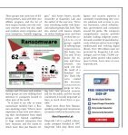 Government Security News February 2017 Digital Edition - Page 7