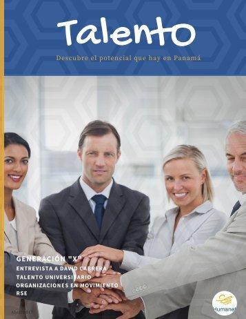 TalentO (3)