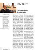 ENTWICKLUNG - Seite 4