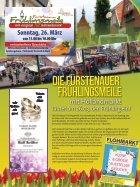 Fürstenau Frühjahr 2017red - Page 4