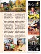 Fürstenau Frühjahr 2017red - Page 7