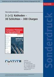 SD Platit CHd07_FIN_2