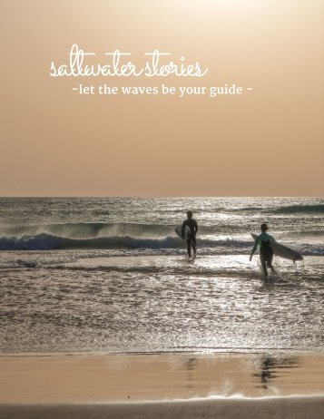 saltwater stories (3)