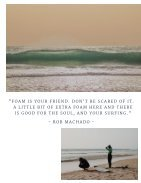 saltwater stories (3) - Page 3