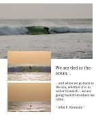 saltwater stories (3) - Page 4