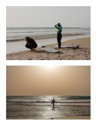 saltwater stories (3) - Page 6