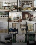Inspiration Book - Trends 2018  Room by Room - Page 5