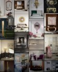 Inspiration Book - Trends 2018  Room by Room - Page 7