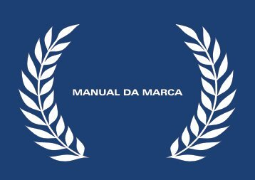 Manual da marca CEUMA-Grupo CEUMA copiar