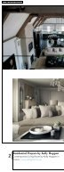 Design Magazine   Best Selection of Interior Designers - Page 6