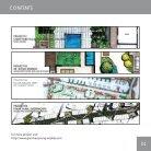 Portfolio + Resume - Page 3