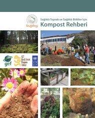Kompost Rehberi
