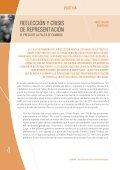 ECONOMÍA Y SOCIEDAD - Page 4