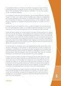 ECONOMÍA Y SOCIEDAD - Page 5