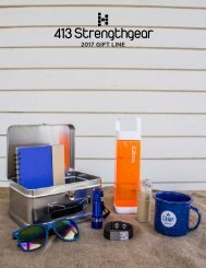 Gift-and-promotional-products-Catalog-2017