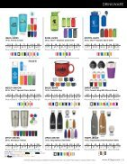Gift-and-promotional-products-Catalog-2017 - Page 5