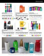 Gift-and-promotional-products-Catalog-2017 - Page 7