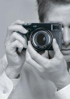 Fujifilm X-Pro1 Catalogue - Page 2
