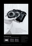 Fujifilm X-Pro1 Catalogue - Page 7