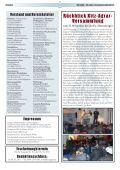 E-Mail: info@kitzagrar.at - Seite 2