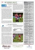 de derde helft - Page 2