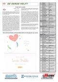 de derde helft - Page 3