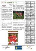 de derde helft - Page 5