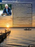FISHING - Page 2