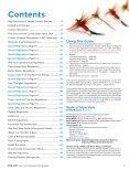 FISHING - Page 3