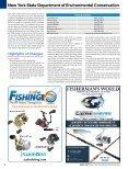 FISHING - Page 6
