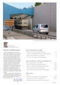 Stahl & Technik auf der IdeenExpo - Schau Verlag Hamburg - Page 3