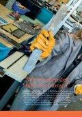 Stahl & Technik auf der IdeenExpo - Schau Verlag Hamburg - Page 4