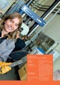 Stahl & Technik auf der IdeenExpo - Schau Verlag Hamburg - Page 5