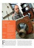 Stahl & Technik auf der IdeenExpo - Schau Verlag Hamburg - Page 6