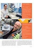 Stahl & Technik auf der IdeenExpo - Schau Verlag Hamburg - Page 7