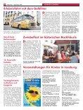 in Lossburg - Gemeinde Baiersbronn - Seite 3