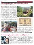 in Lossburg - Gemeinde Baiersbronn - Seite 6