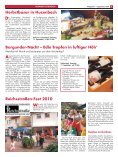 in Lossburg - Gemeinde Baiersbronn - Seite 7