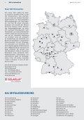 TKA - Anstrich MABAU - Bodenplatte - Verband Deutscher ... - Seite 4