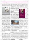TKA - Anstrich MABAU - Bodenplatte - Verband Deutscher ... - Seite 6