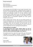 henriskrant-2017-2 - Page 3