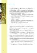 Inhoudsopgave - Page 6