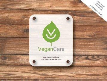 VeganCare_Catálogo_2017 (c)