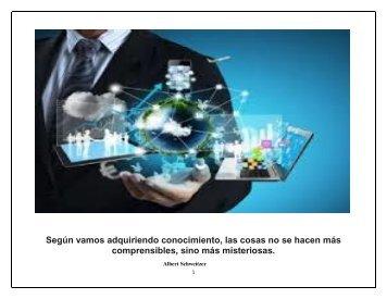 revista listajesusfiguera (1)