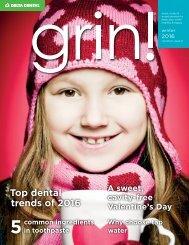 grin-2016-winter